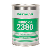 Eastman Turbo Oil 2380
