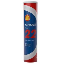 AeroShell Grease 22 Cartridge