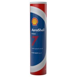 AeroShell Grease 7 Cartridge