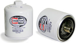 Marrastarjous2 CH48110-1 Champion Oil Filter