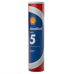 AeroShell Grease 5 Cartridge