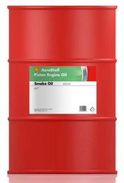 AeroShell Smoke Oil